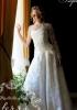 Глория свадебные платья