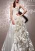 Дита свадебные платья