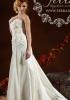 Гордения свадебные платья